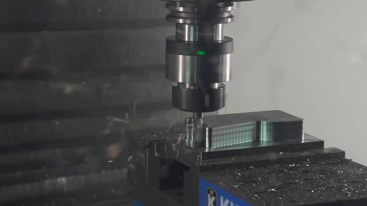 What is CNC Software & CNC Machining? | Autodesk