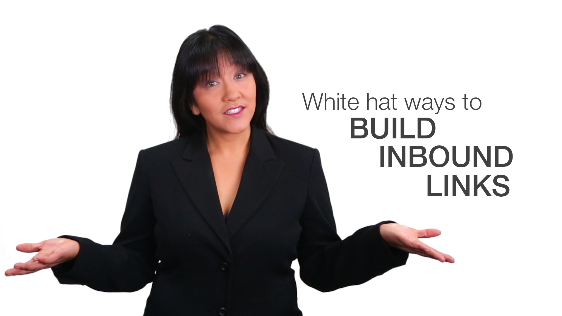 Wistia video thumbnail - White Hat Ways to Build Inbound Links