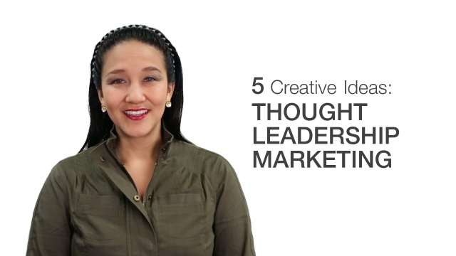 Wistia video thumbnail - M-08_Creative_Marketing_Ideas-Wistia-2