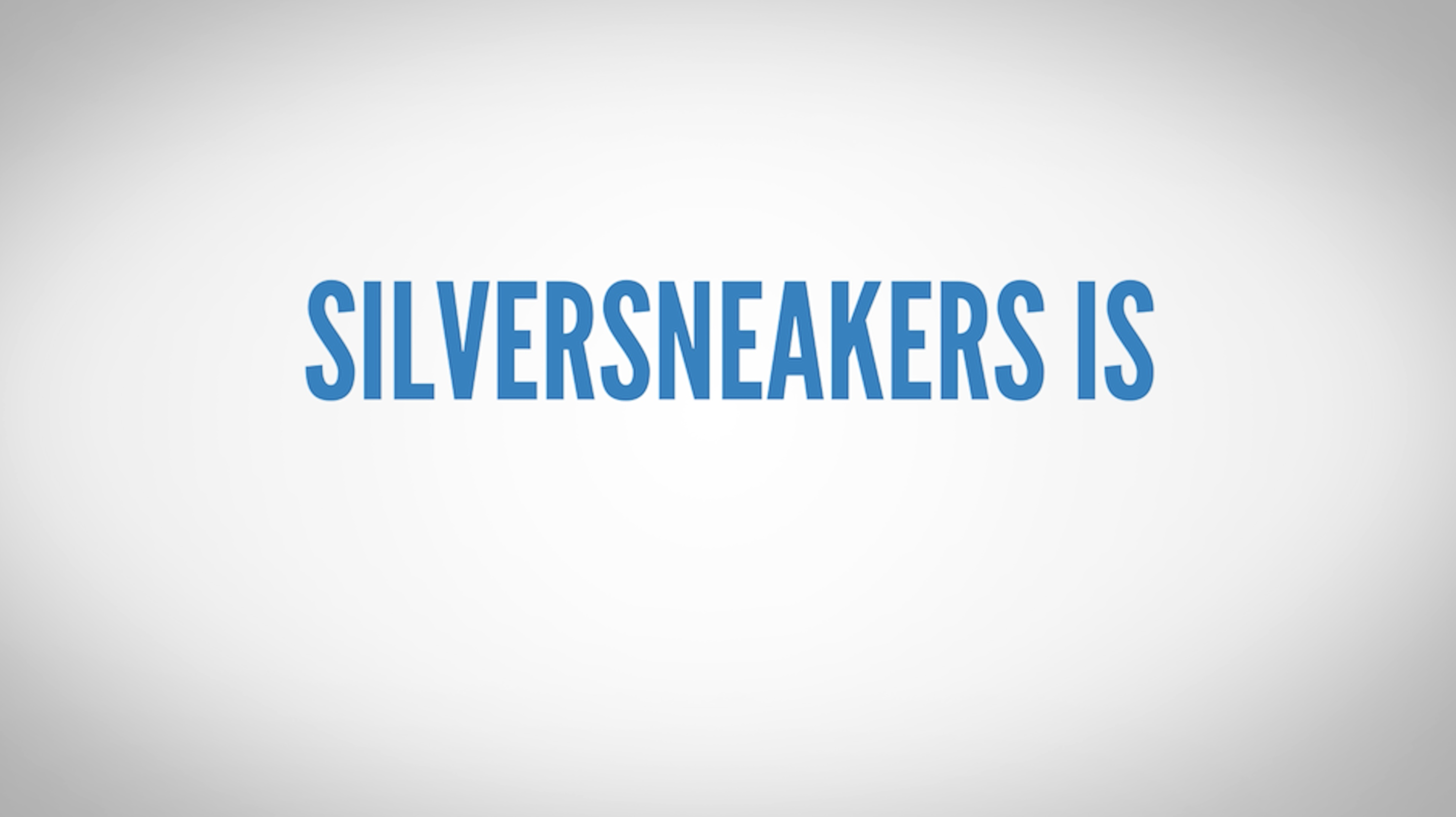 Silver sneakers tucson
