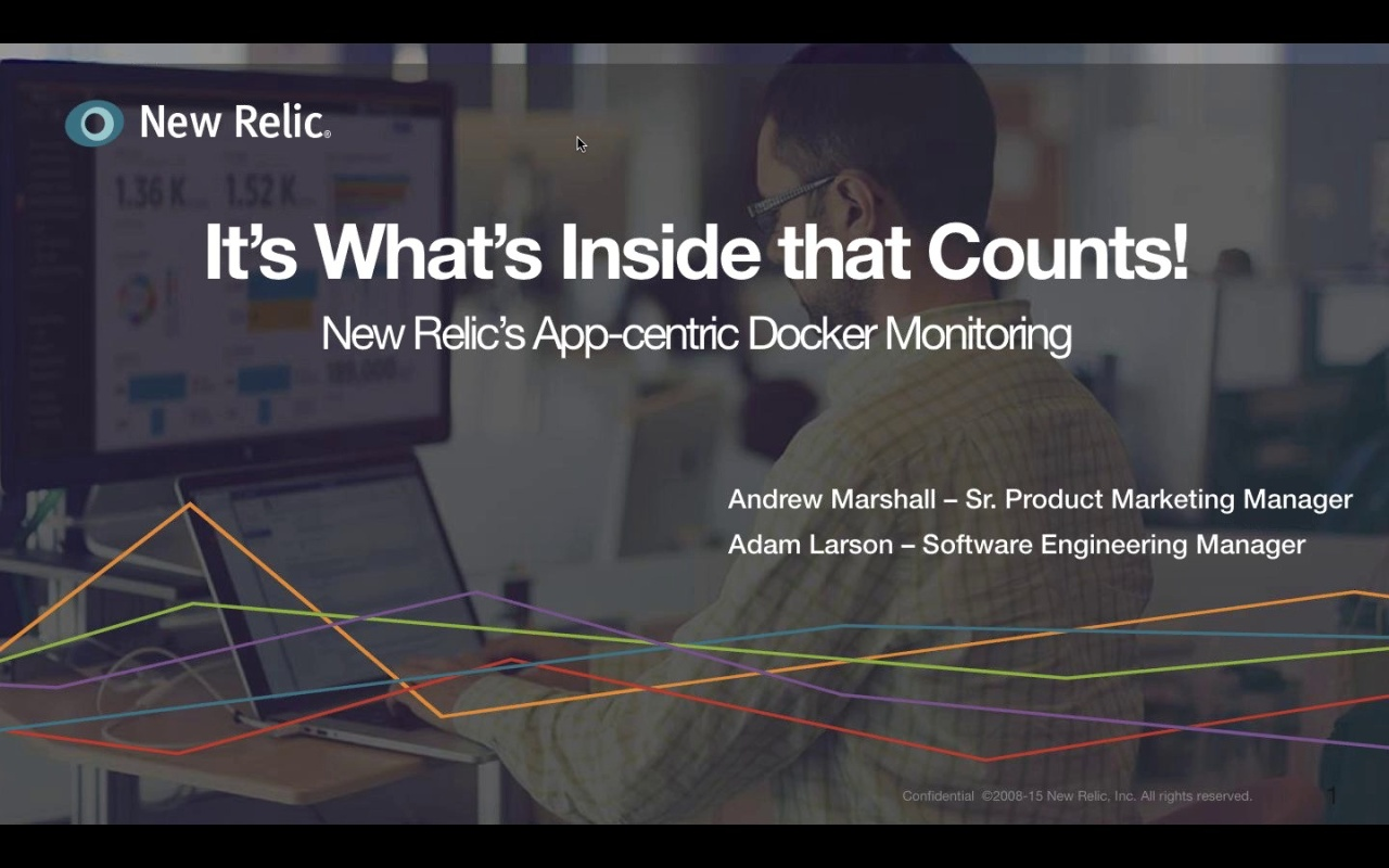 It's What's Inside that Counts_ New Relic's App-centric Docker Monitoring  8-6-15, 11 03 AM
