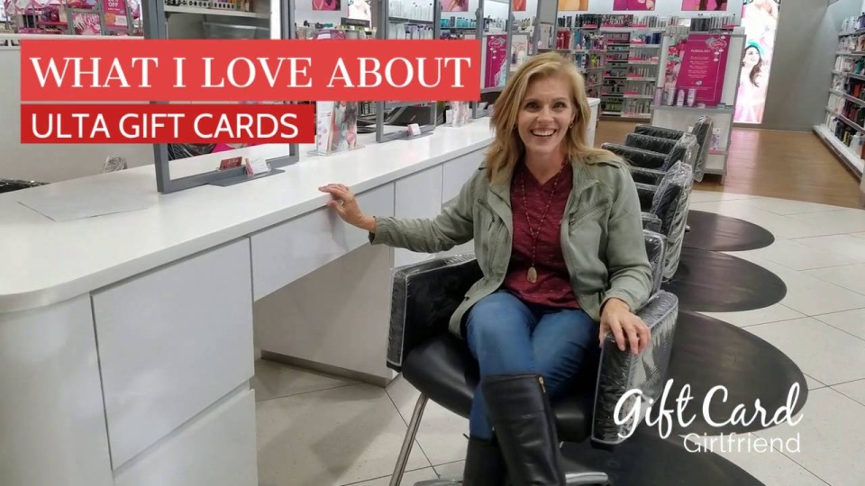 What You Need to Know about ULTA Gift Cards | GiftCards com