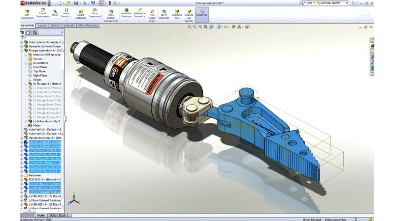 Wiring Diagram With Solidworks : Electrical design solidworks electrical design