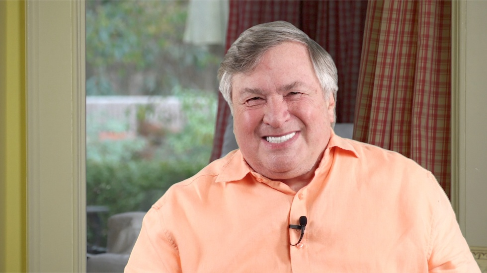 Order 50 Shades Of Politics By Dick Morris In Paperback Edition — Click  Here!