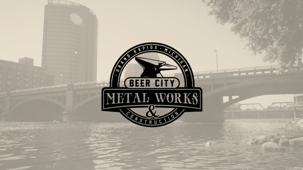 Wistia video thumbnail - Beer Community
