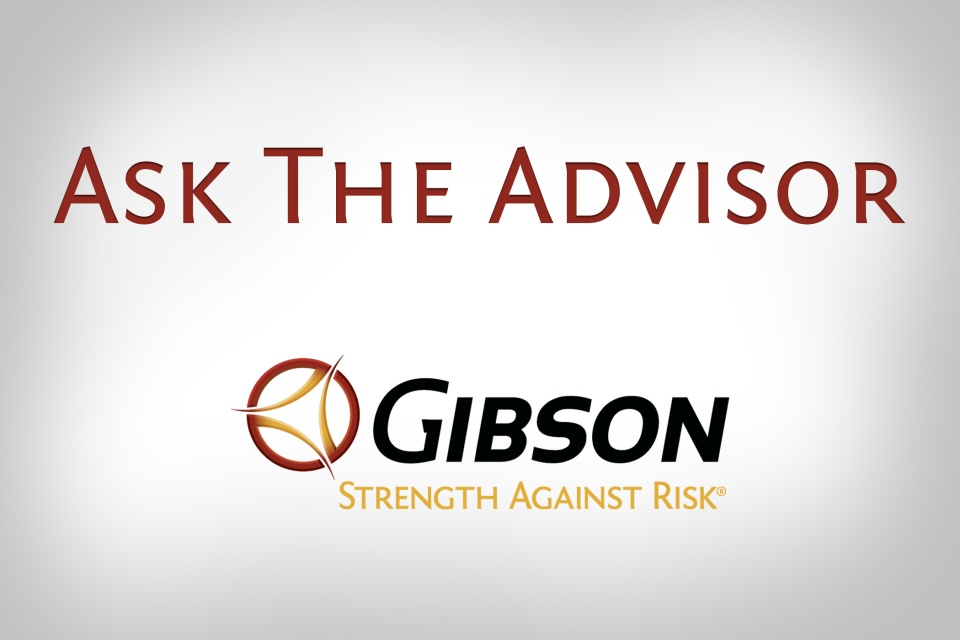 Wistia video thumbnail - Ask The Advisor: Risk Transfer In Subcontract Agreements