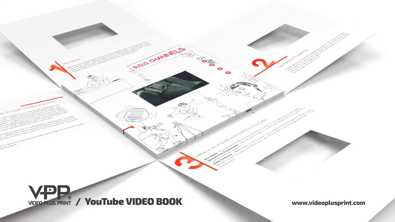 Video books video booklet video catalogs 852 27211238 video thumbnail reheart Image collections