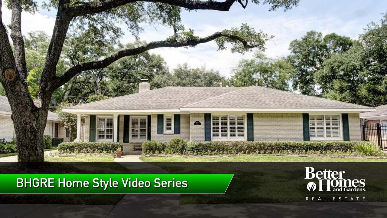 ranch style homes features history and houses for sale rh metroatlantahome com