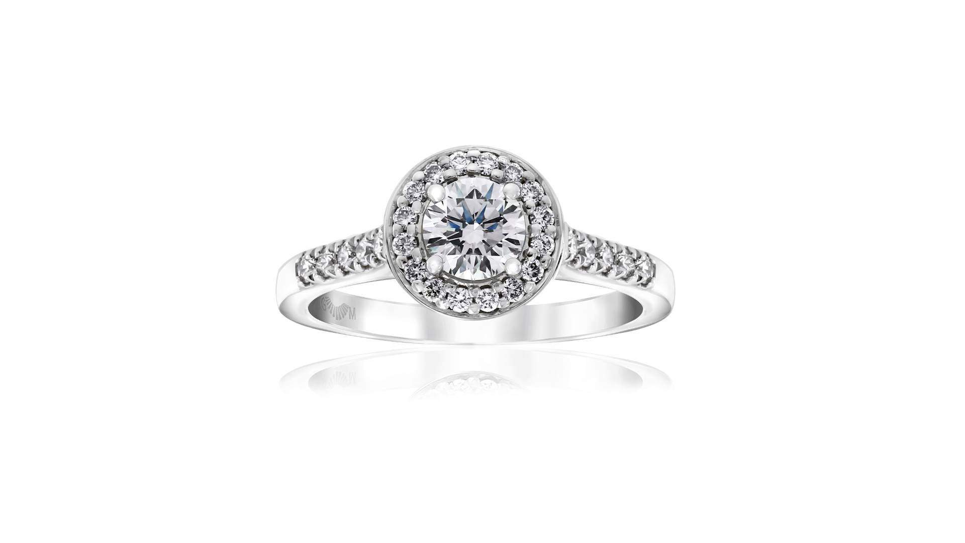 ct com affinity rings double qvc product ring lily sterling diamond tw by page engagement calla