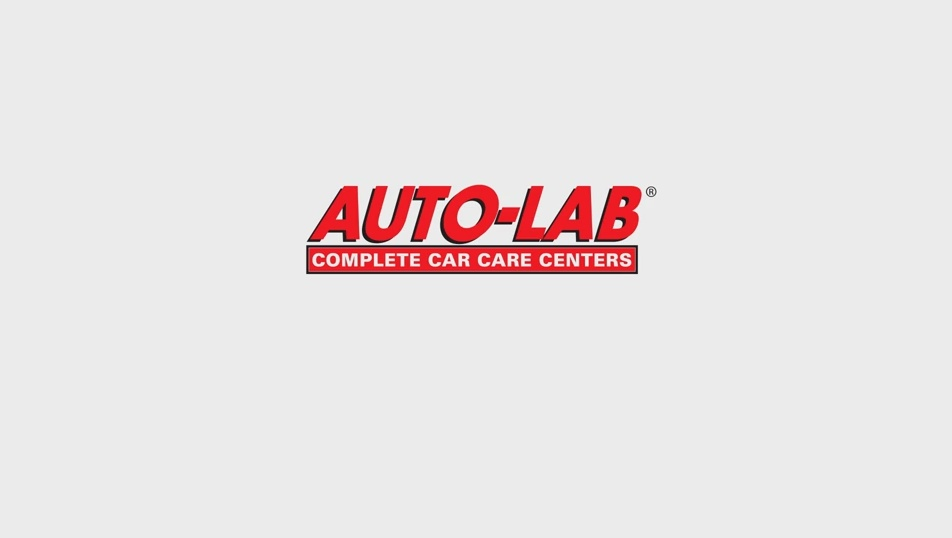 Auto repair franchise auto lab franchises automotive service why franchise with auto lab solutioingenieria Gallery