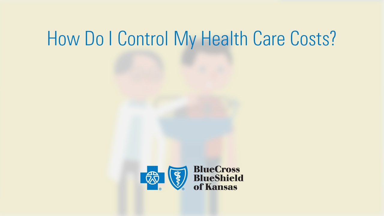 Blue Cross Health Insurance Quotes Bcbsks  Individual And Family Plans  Welcome