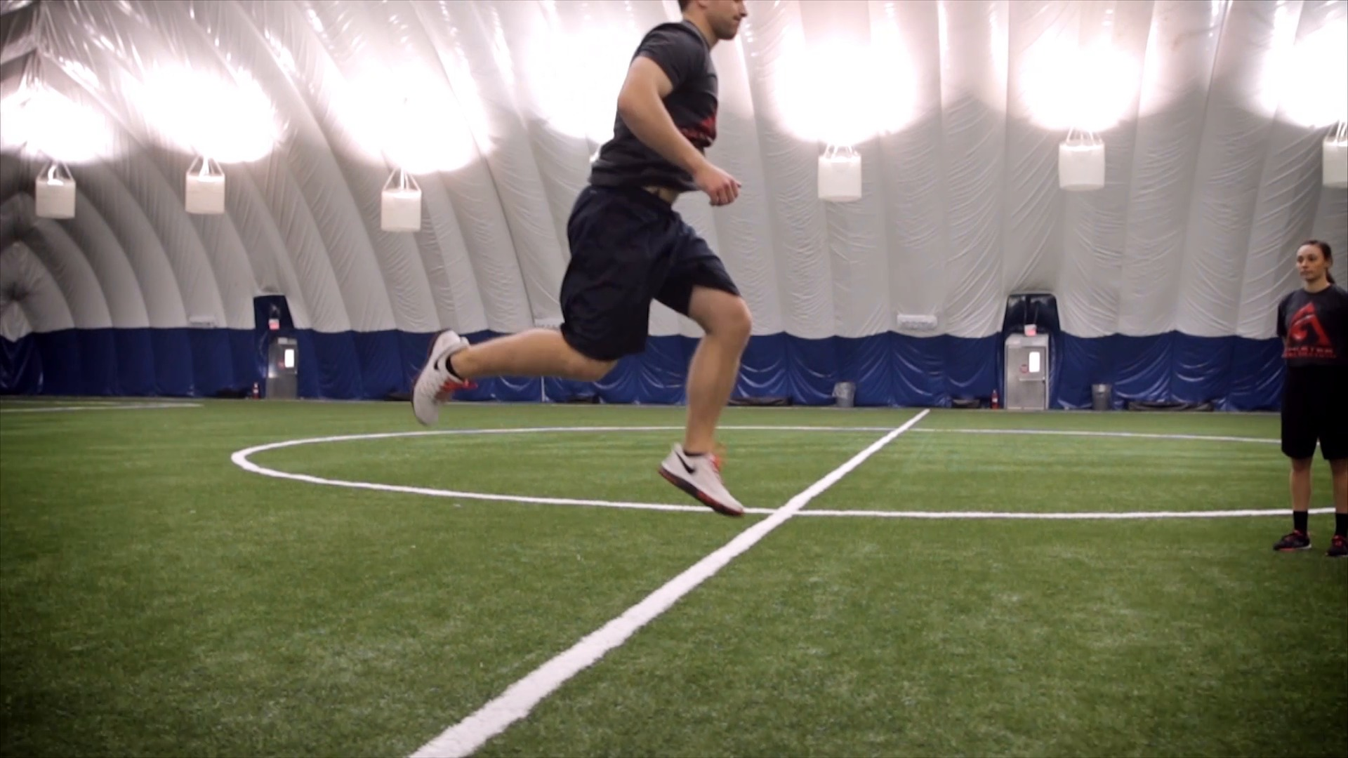 Complete speed training xflitez Image collections