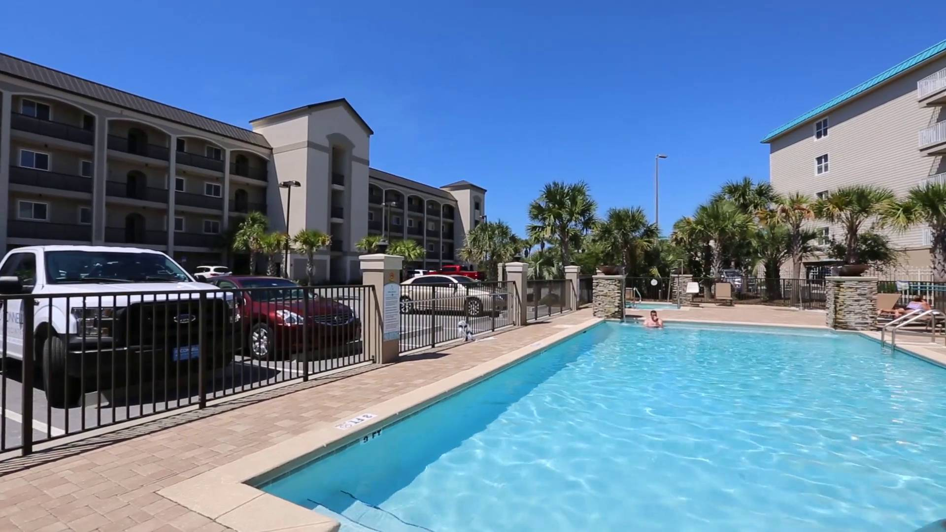 fl sale panama pre okaloosa cottages island destin nantucket for condos in city construction beach and