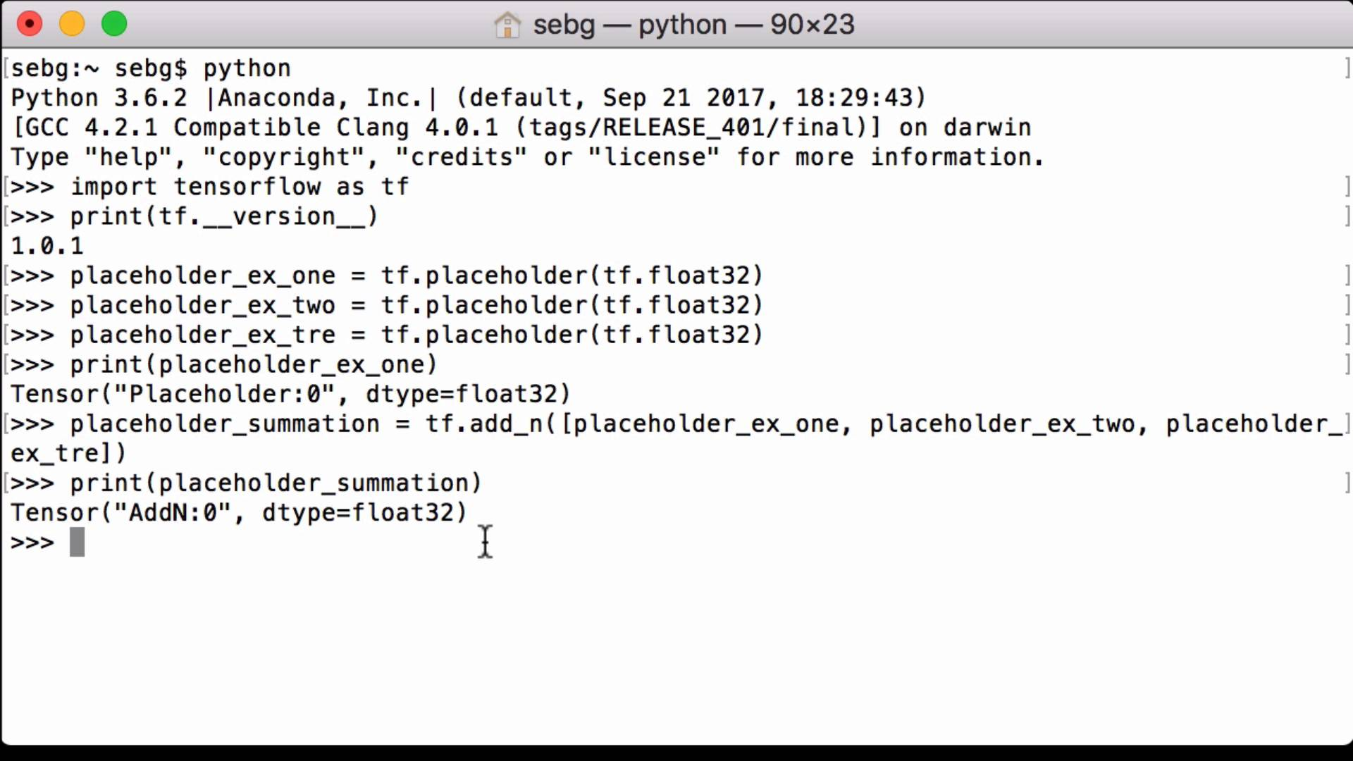 How To Use Tensorboard With Pytorch
