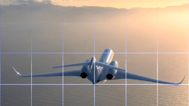 Wistia video thumbnail - Magellan Jets - Charter