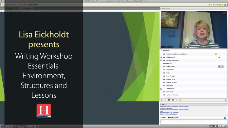 Wistia video thumbnail - Eickholdt_webinar-trim-plus-transitions
