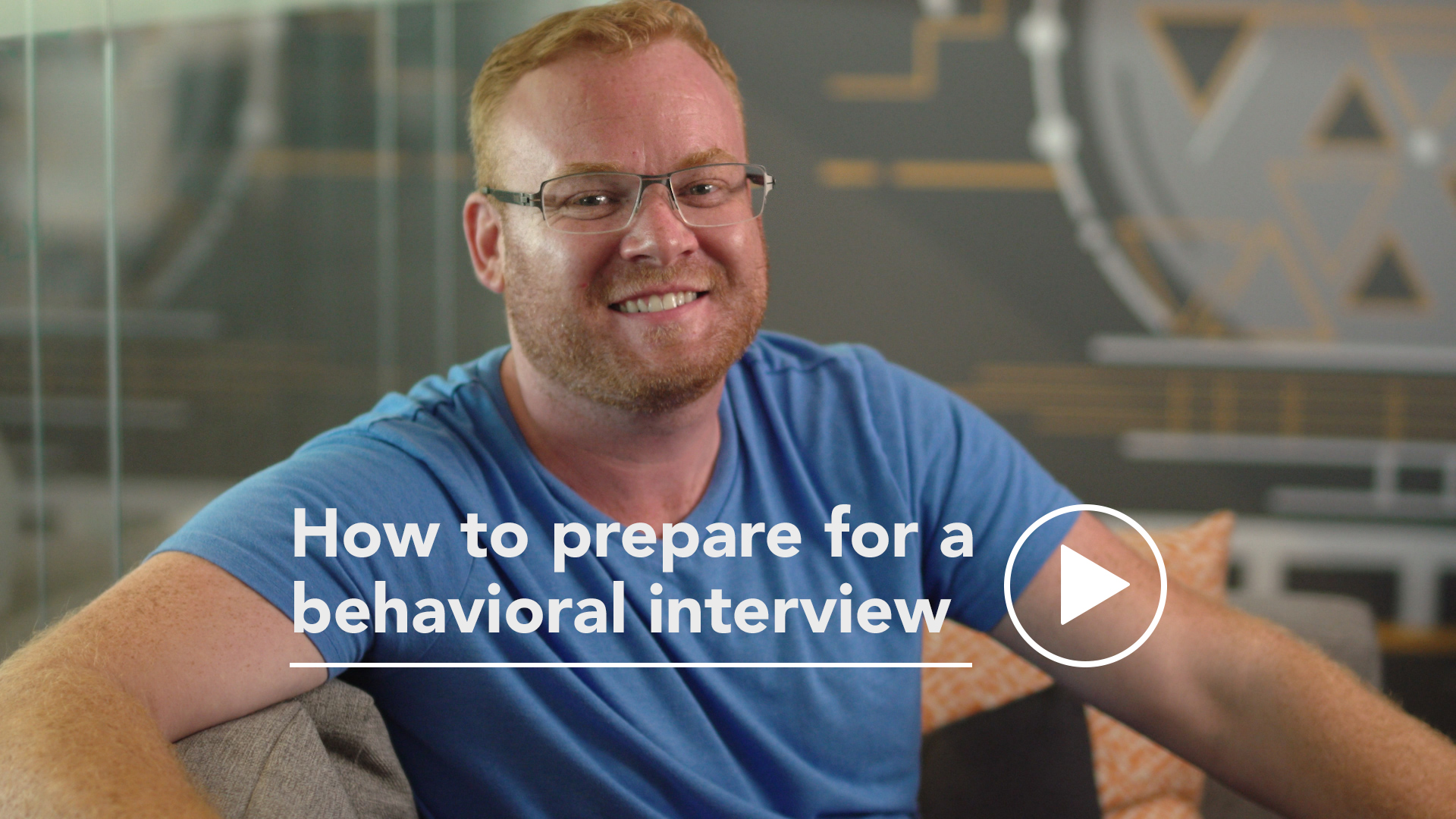 behavioral interview questions and how to answer them indeedcom