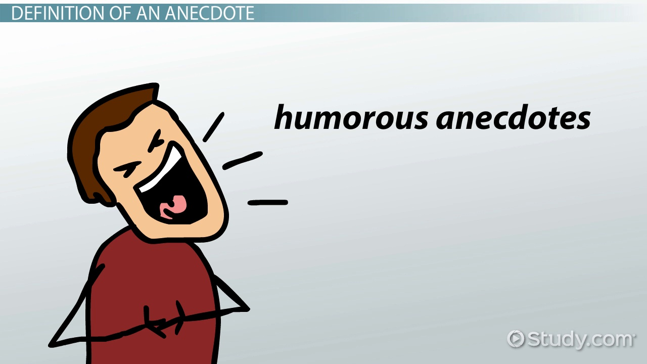 humorous essay definition