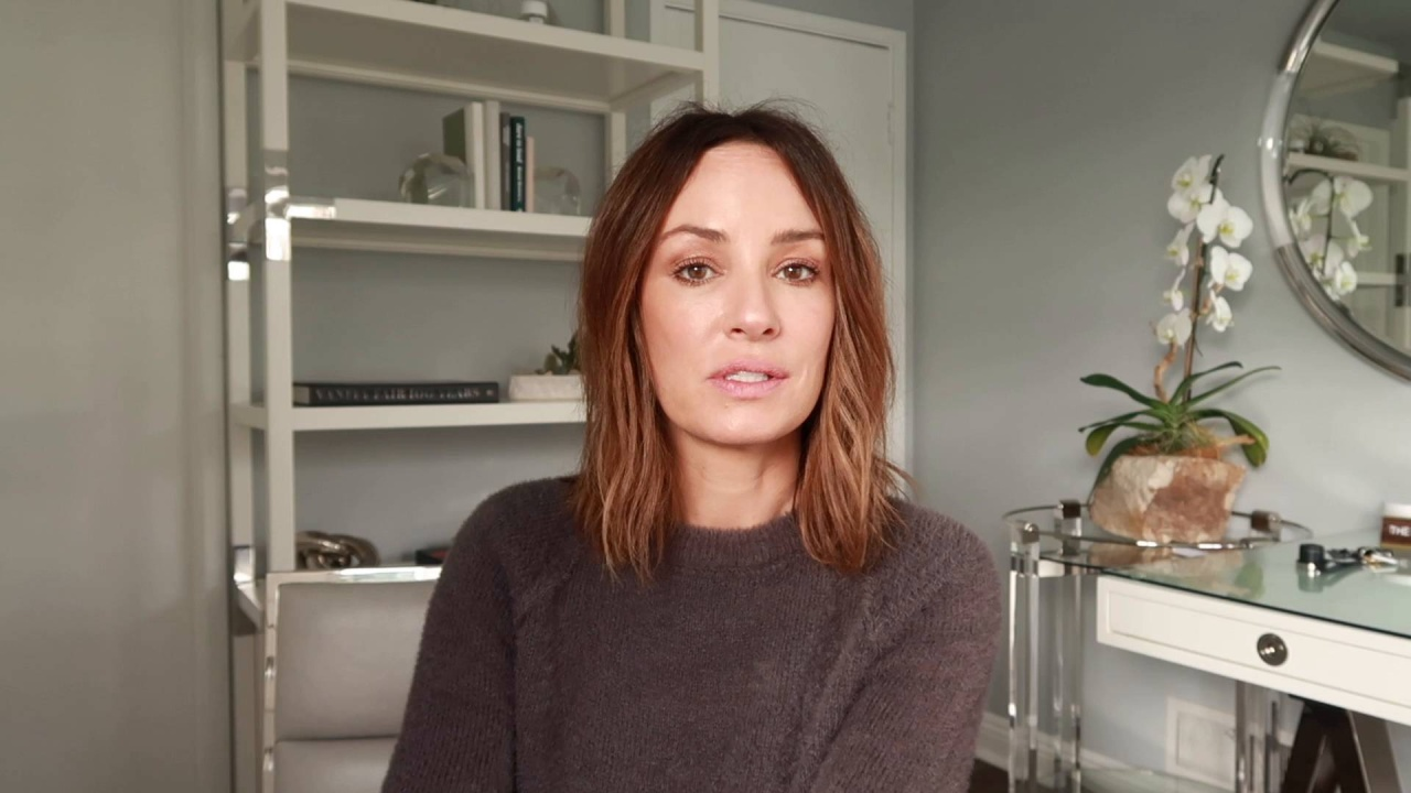 09be30035e9 Emmy-winning journalist and Indianapolis native Catt Sadler will keynote  the Indy Chamber s Women in Business Retreat (February 28 – March 1