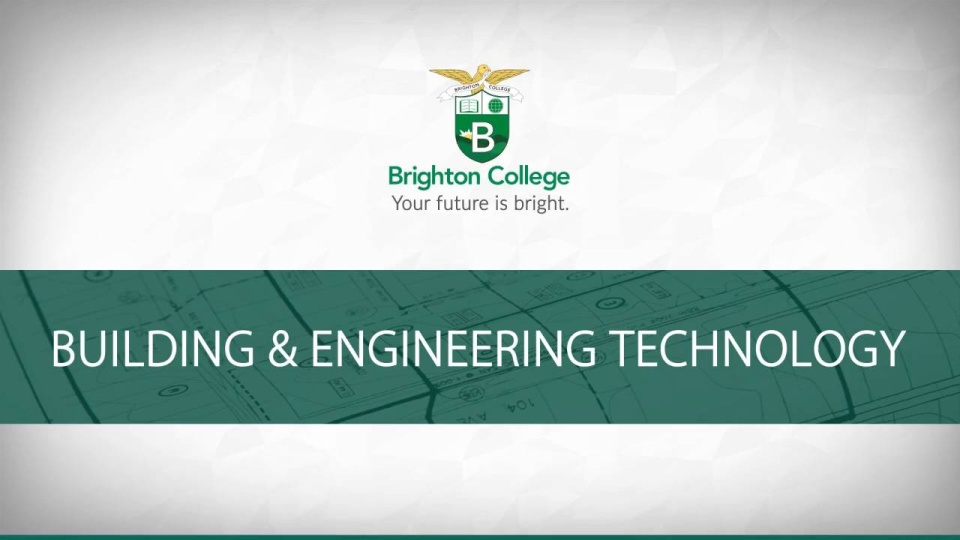 computer aided design with autocad certificate | brighton ...