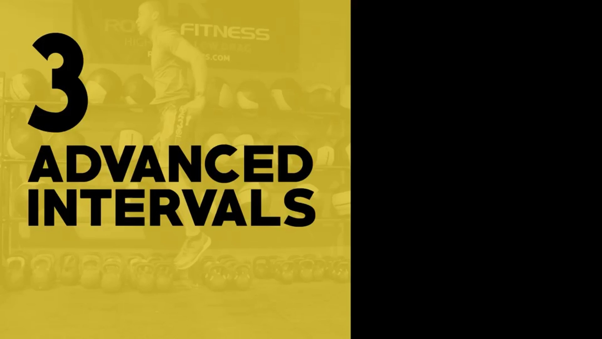 The Most Hated Exercise In World Burpee Videos Workouts Superset Style Circuit Bootcamp Workout Ideas Advanced Bodyweight Intervals
