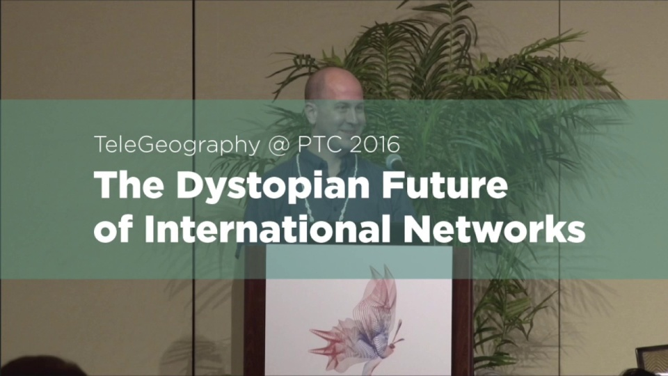 Wistia video thumbnail - The Dystopian Future of International Networks