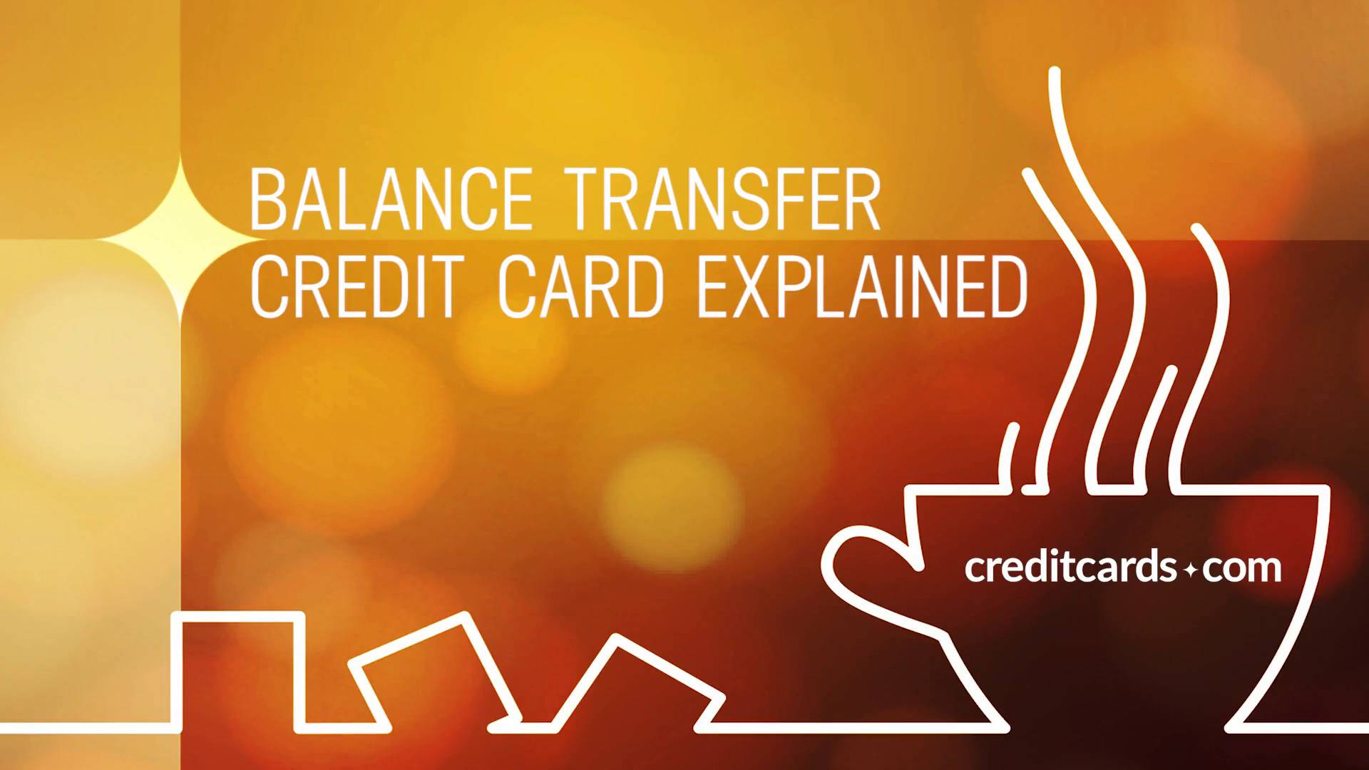 Balance transfer: the best way to pay down card debt? - CreditCards.com