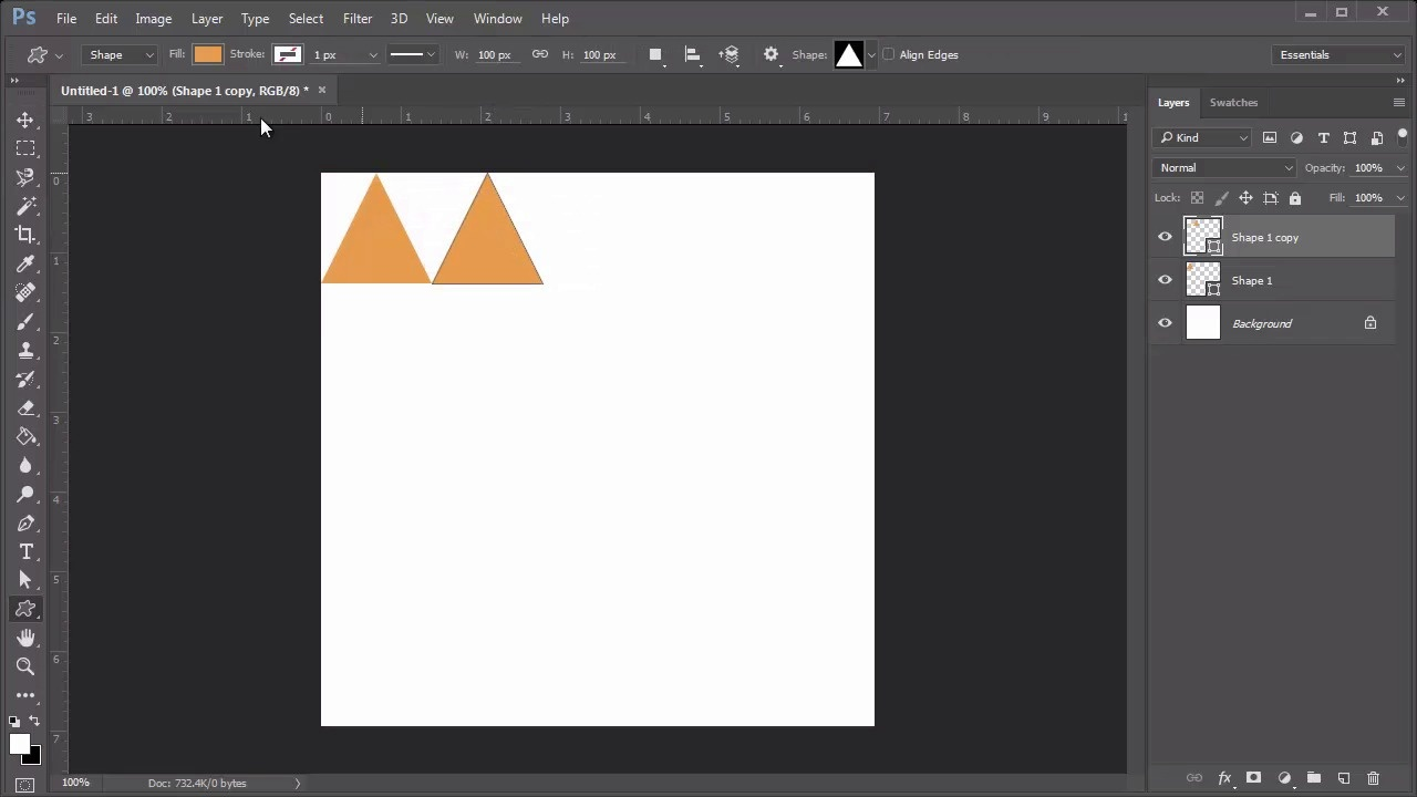 How To Add Pattern In Photoshop New Decoration