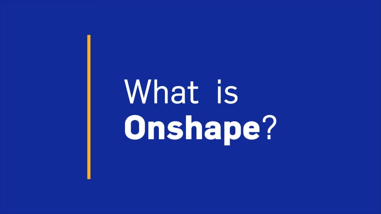 Onshape Modern Cad Finally Free Symbols Electrical Wiring Car Diagrams