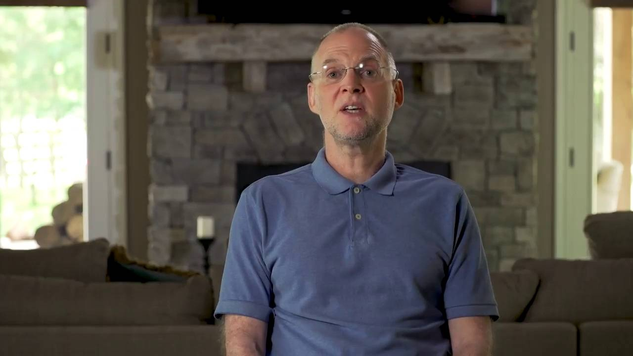 Wistia video thumbnail - Revelation, A Video Study, Session 20: Revelation 20:1-15, by Craig S. Keener