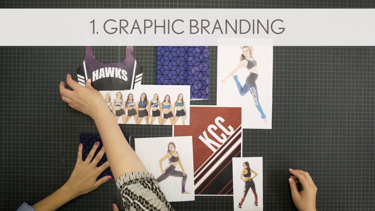 Wistia video thumbnail - Top 5 Costume Trends
