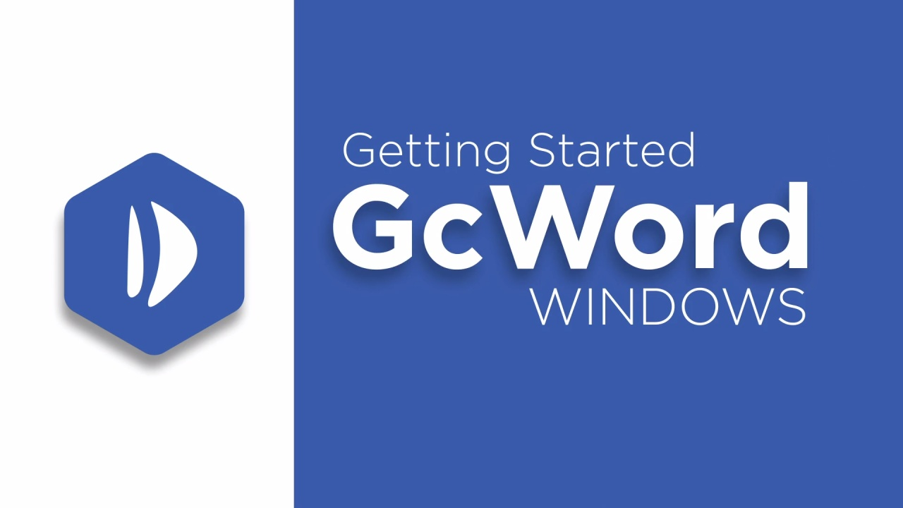 introducing grapecity documents for word for windows word api for