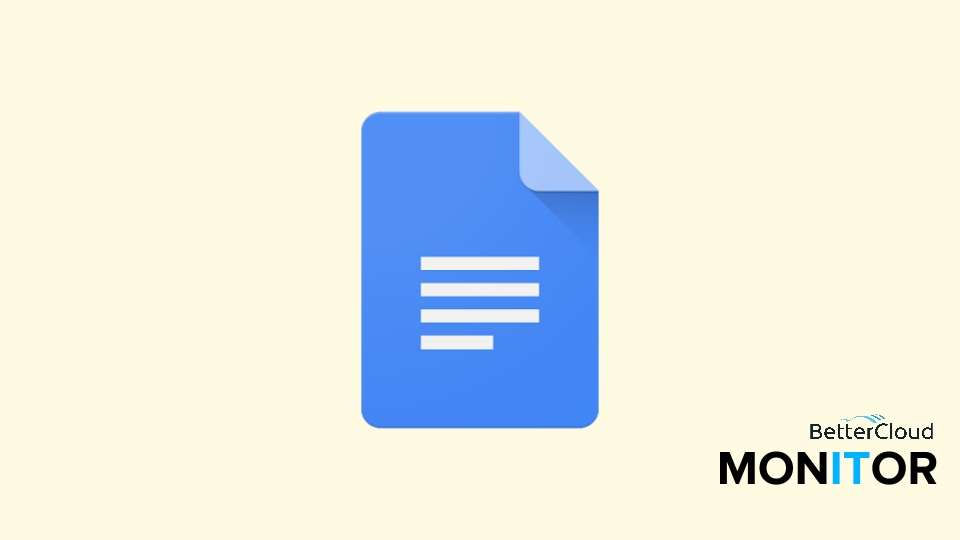 how to email and download a google doc as a pdf or word doc