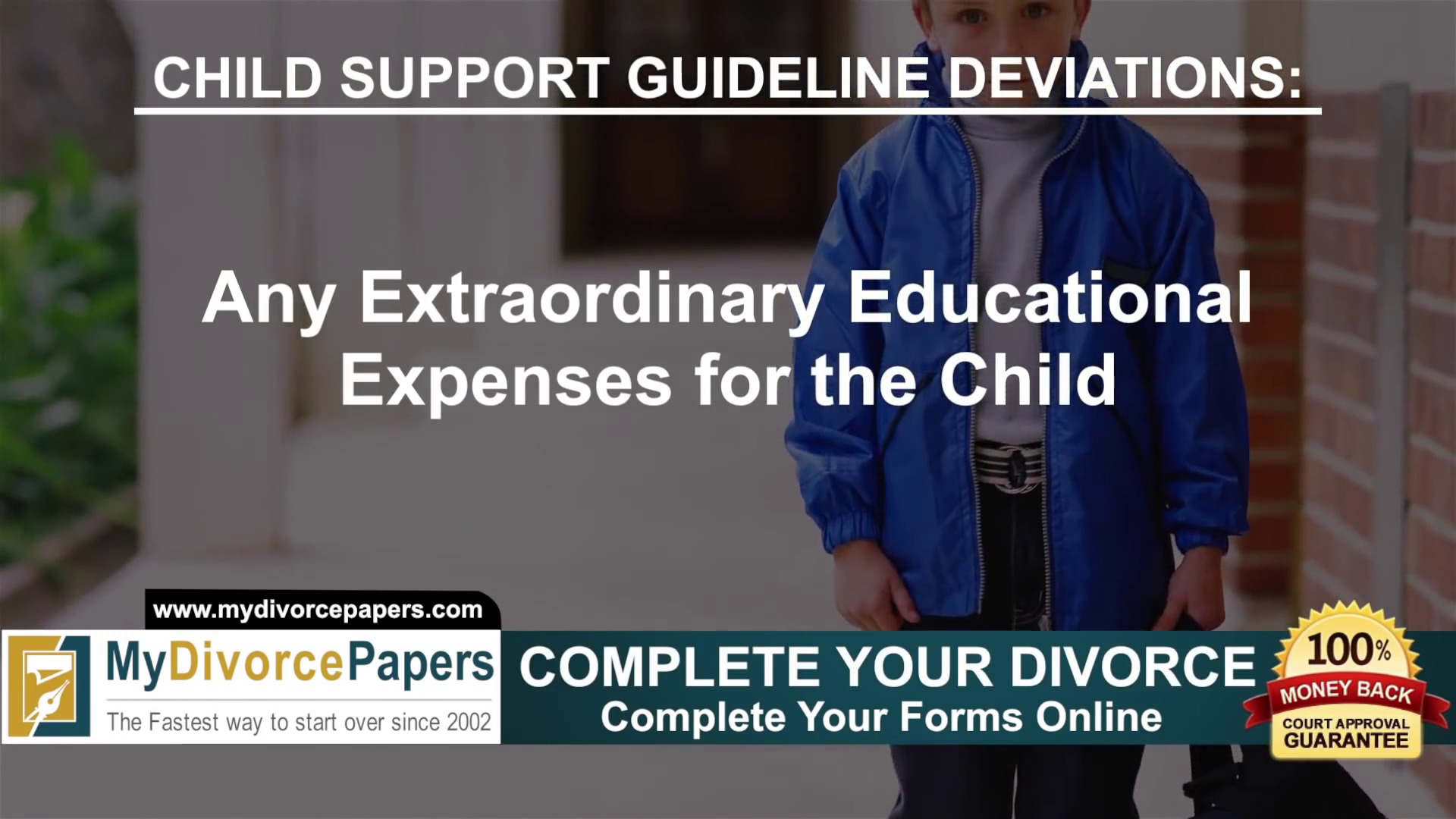 Uncategorized New Mexico Child Support Worksheet how to file new mexico divorce forms