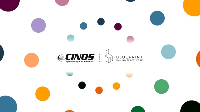 Gbcc deliver successful expo for cinos and blueprint interiors wistia video thumbnail malvernweather Gallery
