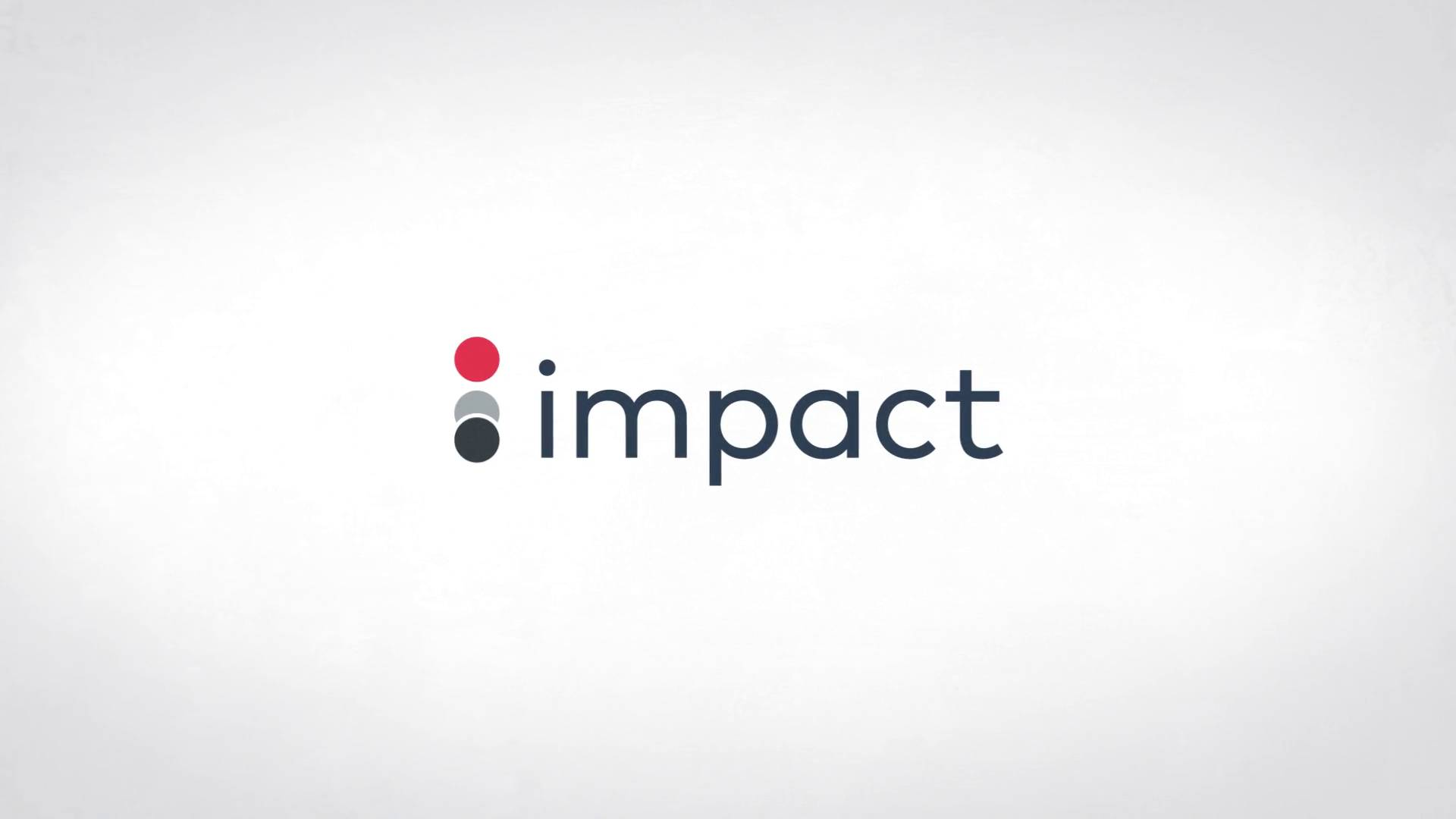 Transformative marketing technology to grow your business | Impact