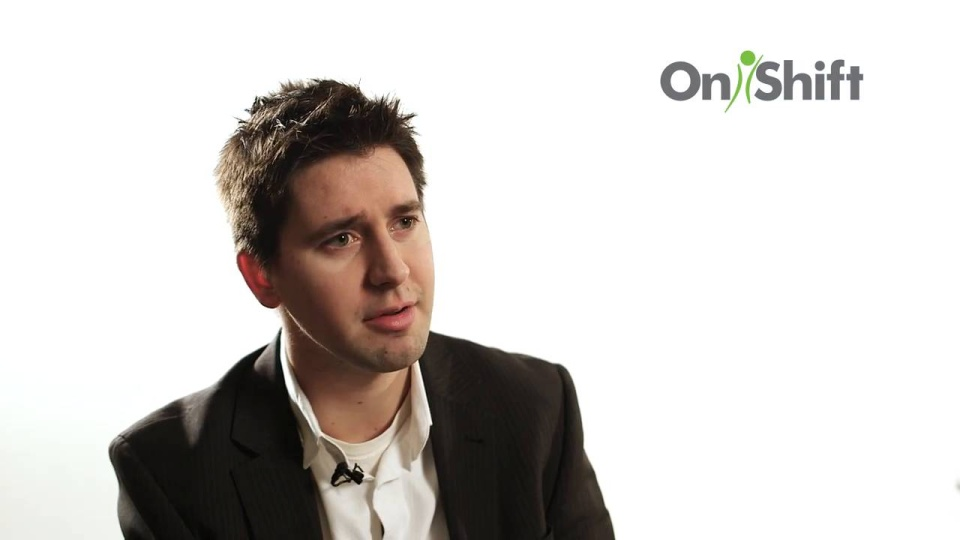 Wistia video thumbnail - OnShift Engage Helps Altercare Motivate & Retain Employees