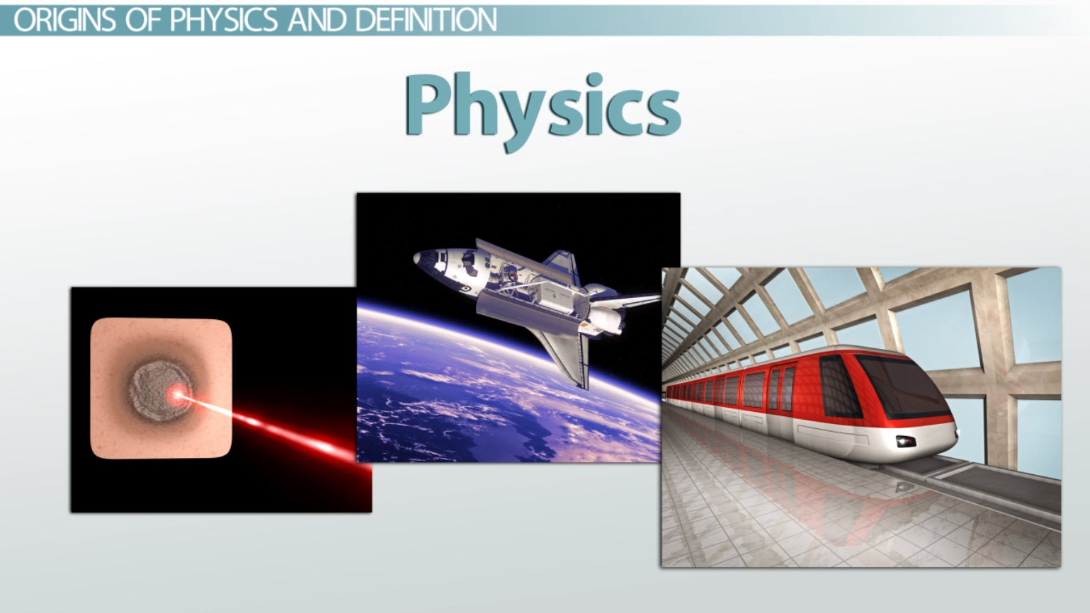 physics essays College physics essays will definitely be composed quick and effective by our expert authors at low rates there are a lot of assisting services online.