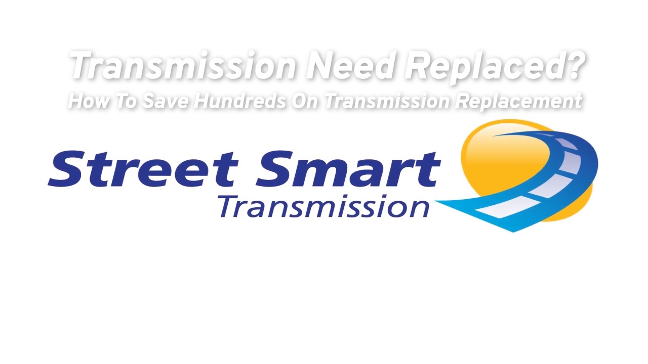 e4od transmission rebuild manual