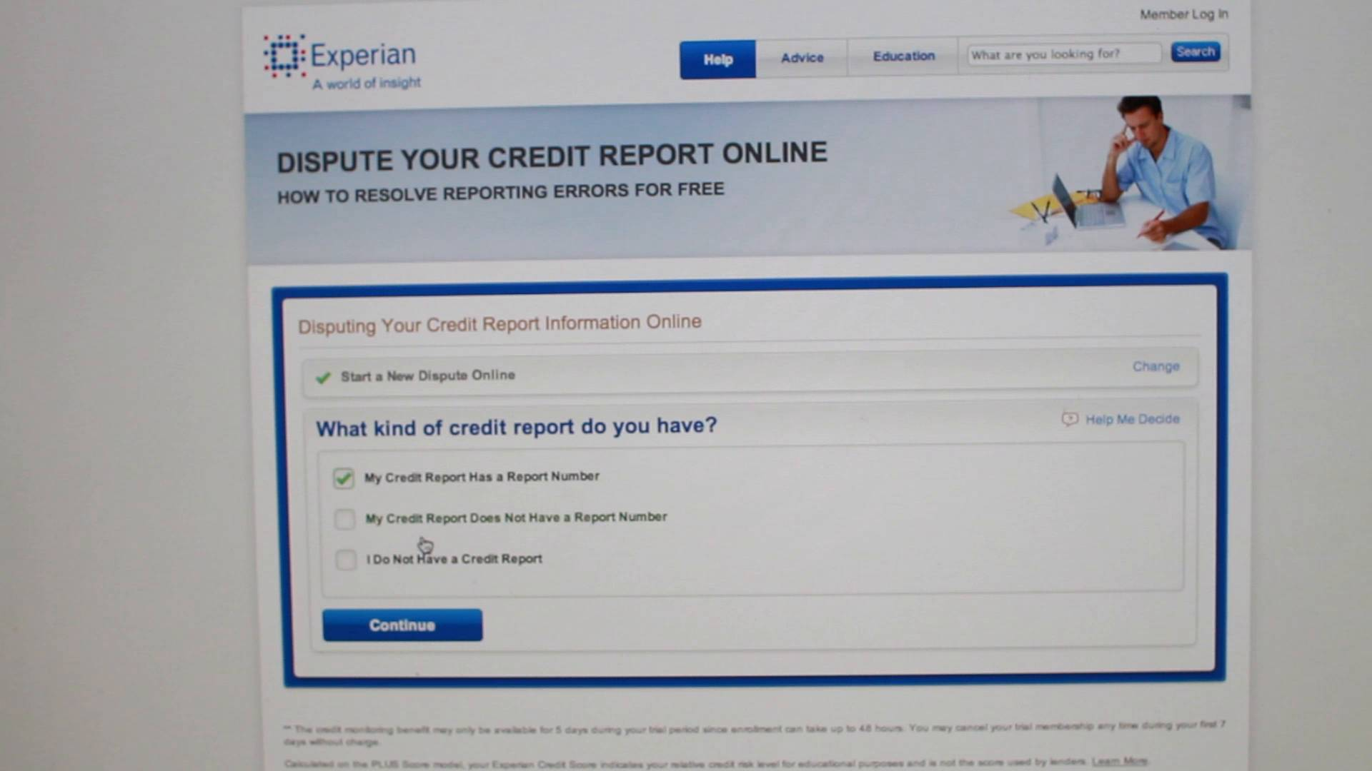 Surefire Steps To Get Errors Off Your Credit Reports - Invoice word doc online store credit cards guaranteed approval