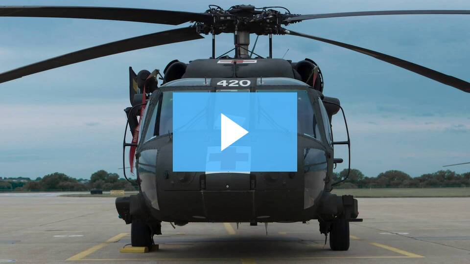 Nebraska career cluster Law and Public Safety virtual tour Nebraska Army National Guard