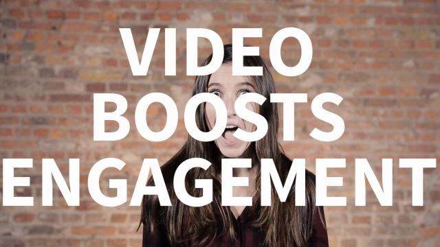 Wistia video thumbnail - Boost Engagement