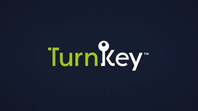 Wistia video thumbnail - TurnKey by SWBC Mortgage: The Happiest Way Home