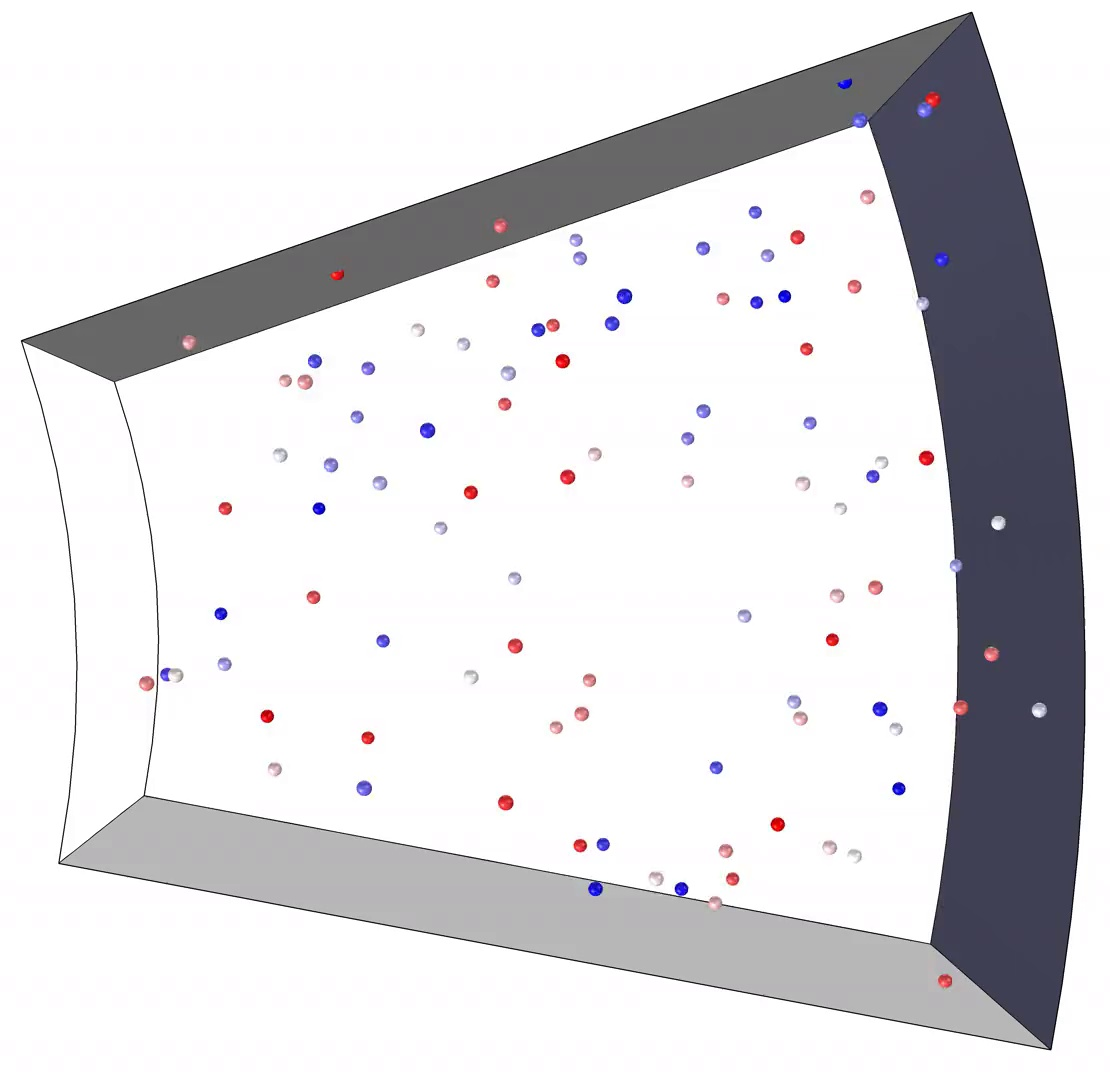 Wistia video thumbnail - Animation_particle_sector_symmetry