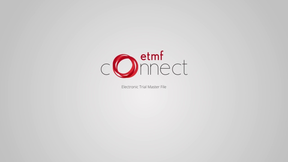 Wistia video thumbnail - eTMF Connect - Introduction