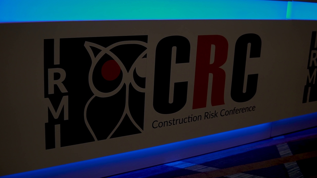 Construction Risk Conference Irmi Com