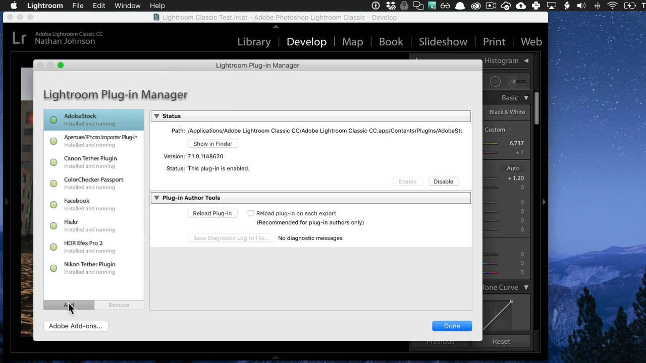 lightroom license key serial number