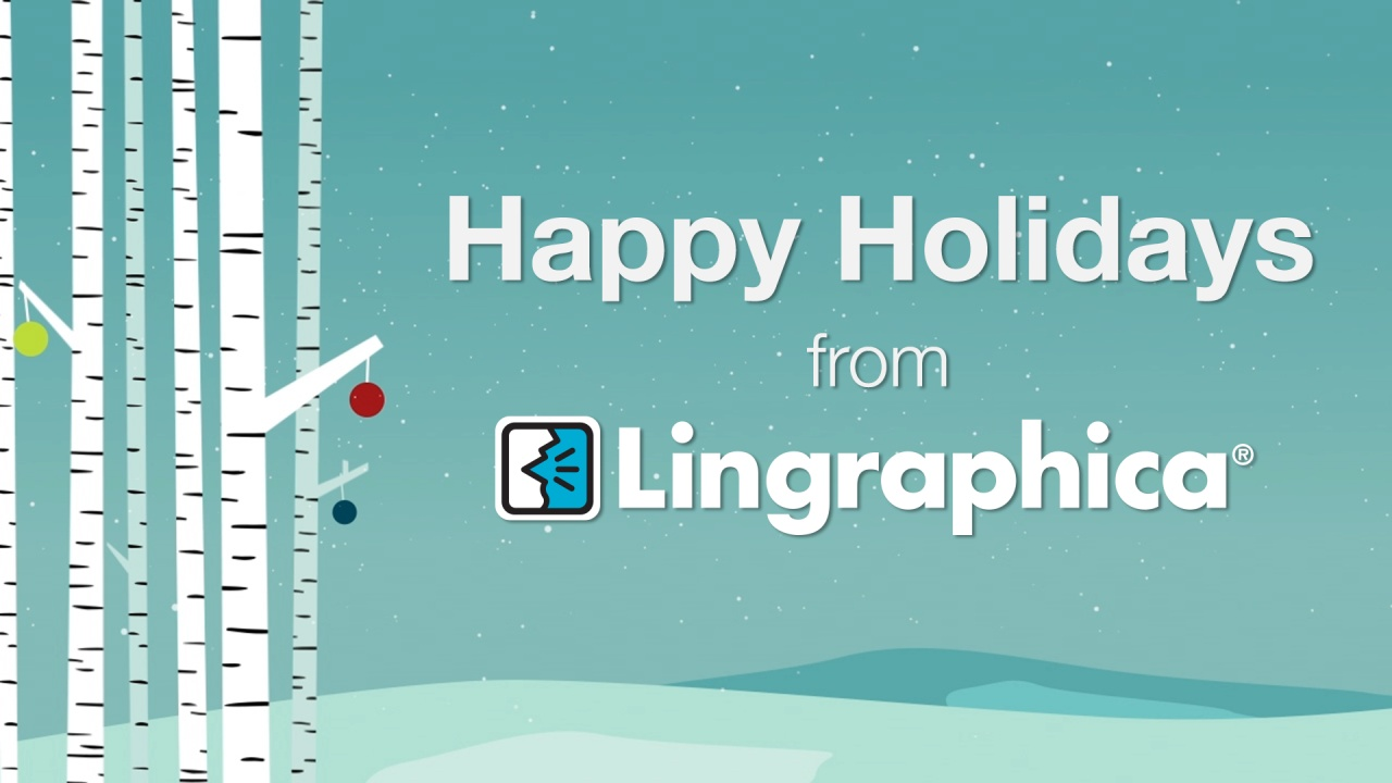 Wistia video thumbnail - Holiday Tips Sheet - Caregivers