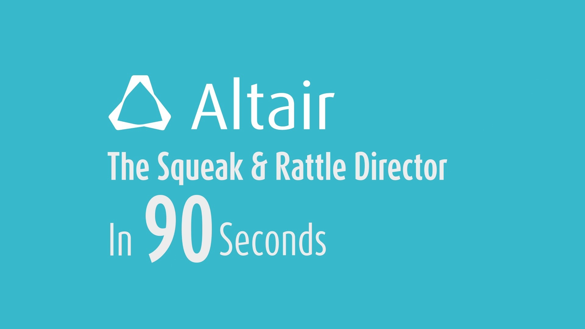Altair Tailored Solutions Mouse Optick Voltre Wistia Video Thumbnail