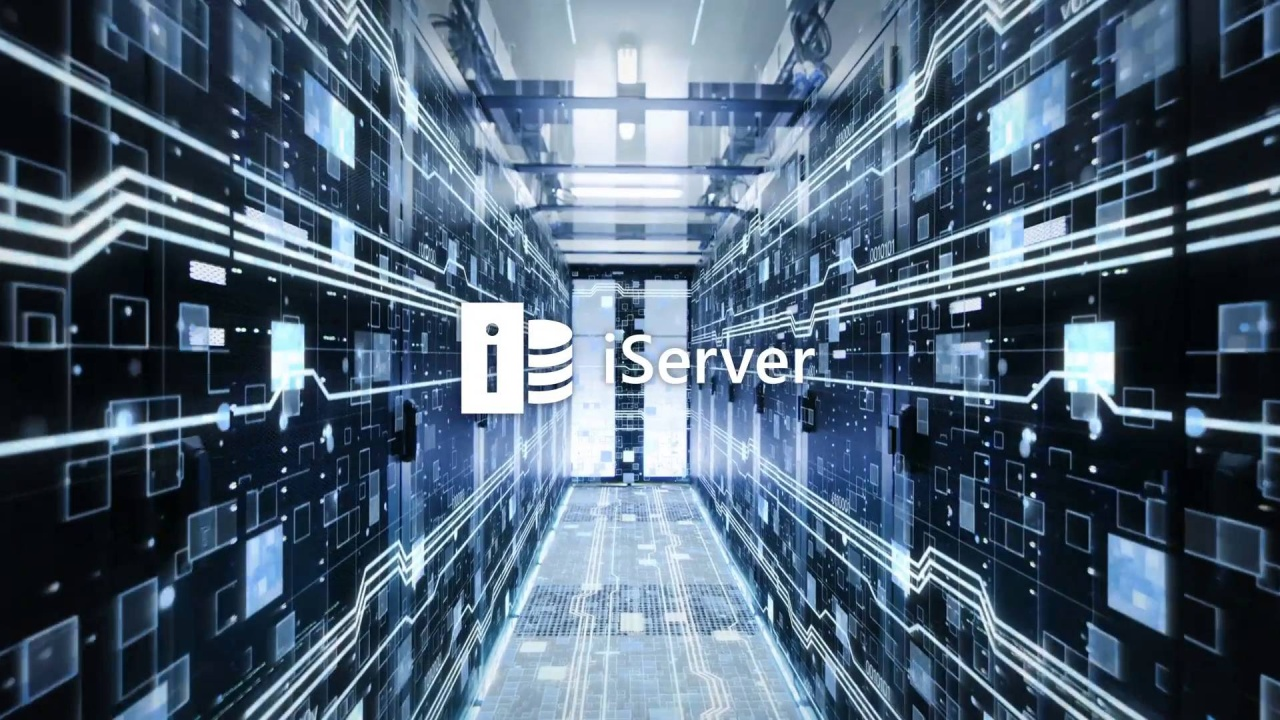 Iserver For Enterprise Architecture Orbus Software